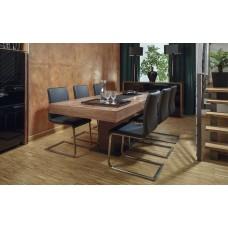 Kler Castello étkező bútorkollekció