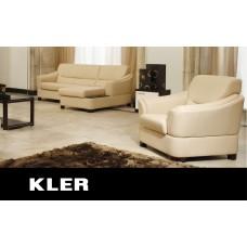 Kler Arpeggio ülőgarnitúra bútorkollekció