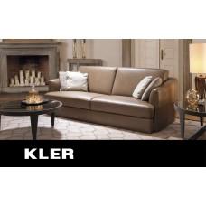 Kler Boheme ülőgarnitúra bútorkollekció