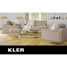 Kler Can-Can ülőgarnitúra bútorkollekció