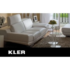 Kler Corrente ülőgarnitúra bútorkollekció