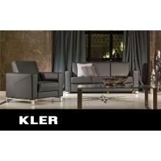 Kler Etiuda ülőgarnitúra bútorkollekció