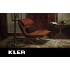 Kler Habanera fotel