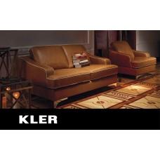 Kler Largo ülőgarnitúra bútorkollekció