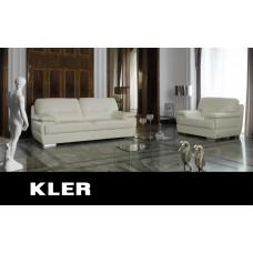 Kler Minuetto ülőgarnitúra bútorkollekció