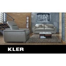 Kler Molto ülőgarnitúra bútorkollekció