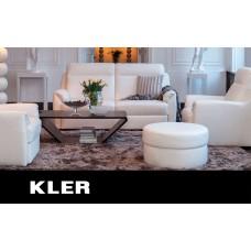 Kler Pavana ülőgarnitúra bútorkollekció
