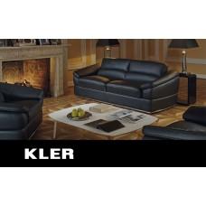 Kler Sonata ülőgarnitúra bútorkollekció