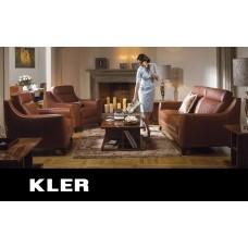 Kler Toccata ülőgarnitúra bútorkollekció