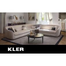 Kler Tosca ülőgarnitúra bútorkollekció