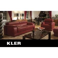 Kler Twist ülőgarnitúra bútorkollekció