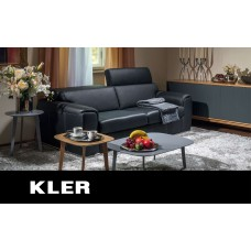 Kler Valzer ülőgarnitúra bútorkollekció
