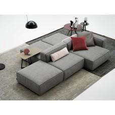Alb. Alcazar kanapé