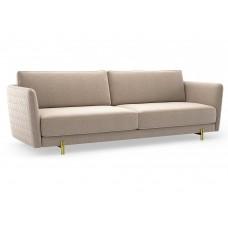 Alb. Conrad kanapé