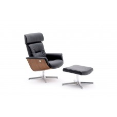 Üzleti szék