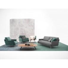 Alb. Pigalle kanapé