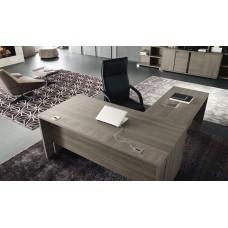 AI. Monte Carlo íróasztal
