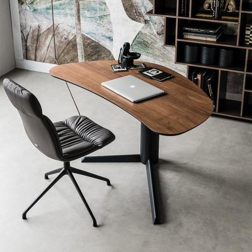 Cat. Malibù íróasztal