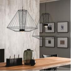 Cat. Ravel lámpa