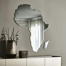 Cat. Africa tükör