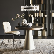 Cat. Saturno Keramik Bistrot étkezőasztal