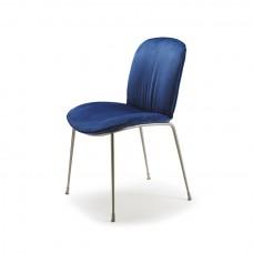 Cat. Tina szék