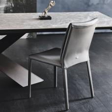 Cat. Italia szék