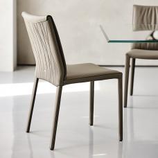 Cat. Italia Couture szék