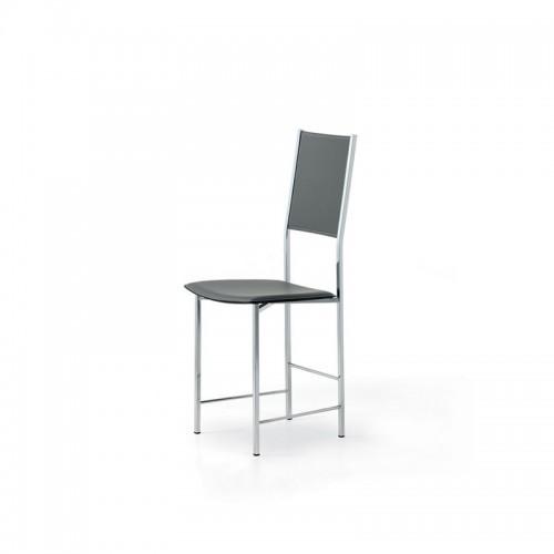 Cat. Alessia szék