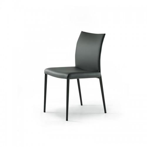 Cat. Anna szék