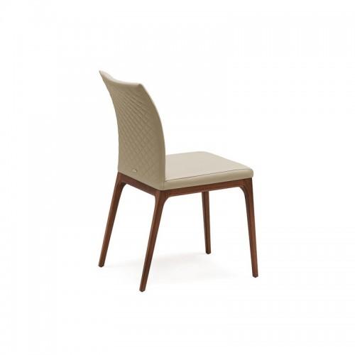 Cat. Arcadia Couture szék