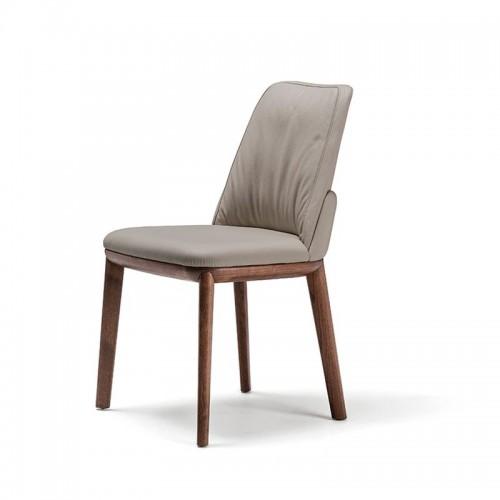 Cat. Belinda szék