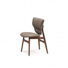 Cat. Dumbo szék