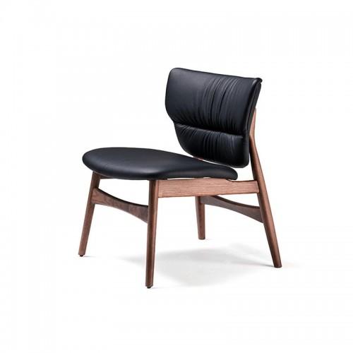 Cat. Dumbo Lounge szék