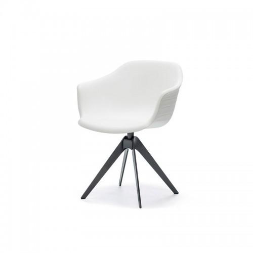 Cat. Indy szék