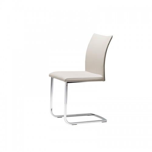 Cat. Janet szék