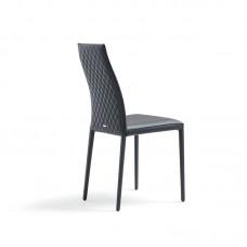 Cat. Kay Couture szék