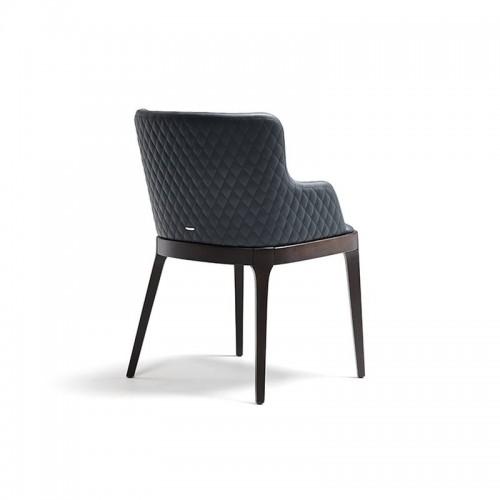 Cat. Magda Couture szék