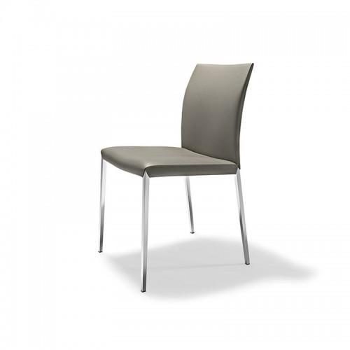 Cat. Norma Ml szék