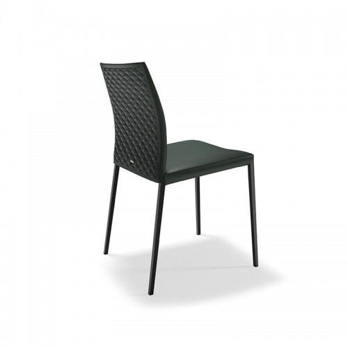 Cat. Norma Ml Couture szék