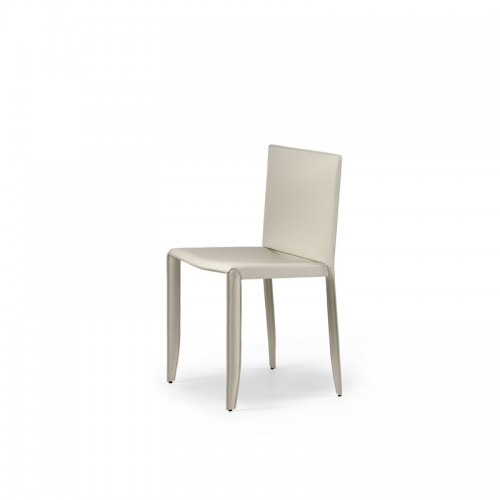 Cat. Piuma szék