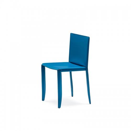 Cat. Piuma Edition szék