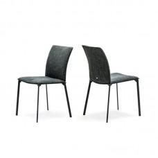 Cat. Rita szék
