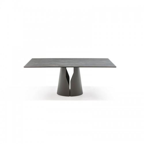 Cat. Giano Keramik étkezőasztal
