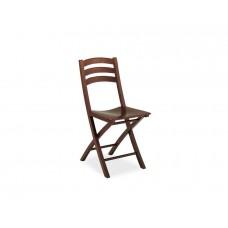 Connubia Ambra szék