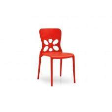 Connubia Neon szék