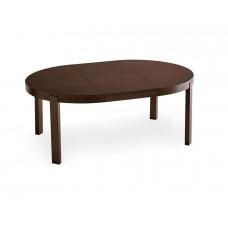 Connubia Atelier asztal