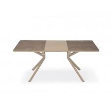 Connubia Giove asztal