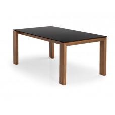 Connubia Sigma asztal