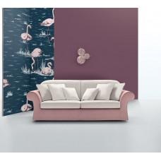 Felis Aida kanapé